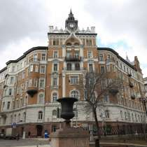 Сдаю комнату 18 м у метро Тургеневская или Чистые пруды, в Москве