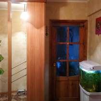 Продажа 3-х комнатной квартиры, в Чите