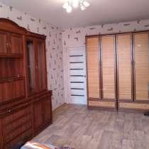2-к квартира, 48 м², 10/10 эт, в Пушкино