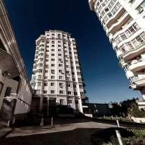 Продается 2x квартира в центре Кишинева. Crown Plaza, в г.Кишинёв
