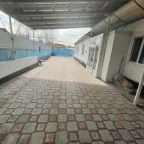 6-комнатный дом, 150 м², мкр Айнабулак-3, в г.Алматы