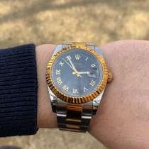Часы Rolex, в Краснодаре