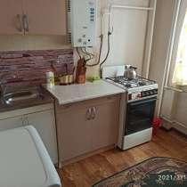 Сдам свою 1 комнатную квартиру по пр. Победы 17, в Евпатории, в Евпатории