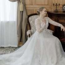 Платье Аnge Еtoiles «Илайн», в Москве