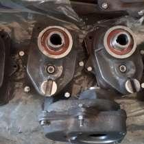 Мотор редуктор КР 676, в Челябинске