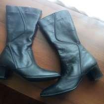 Ботинки женские, в г.Макеевка