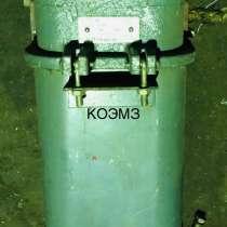 Командоаппарат КА-424А-30 У2, в Старой Купавне