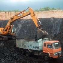 Уголь 2 БР оптом от производителя, в Чите