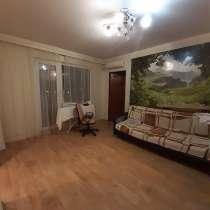 Сдам квартиру, в Жигулевске