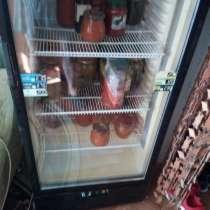 Холодильная витрина, в г.Усть-Каменогорск
