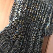Платье женское, в Каневской