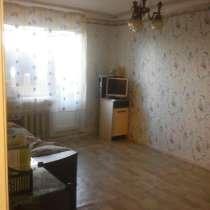 Продажа квартиры, в г.Кременчуг