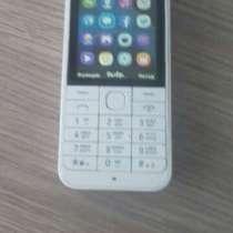 Хороший телефон, в г.Минск