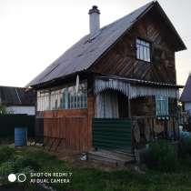 Дачный участок, в Новосибирске