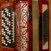 Продаю музыкальное оборудование (баян, видеопроигрыватель и, в г.Бишкек