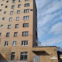 Продам 2 комнаты в 4-комнатной квартире, в Долгопрудном