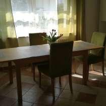 Сдаются места в комнате, в г.Прага