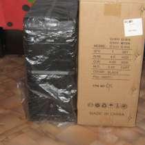 Системный блок продаю core i5 4460 rx 550 hdd 1000, в Электростале