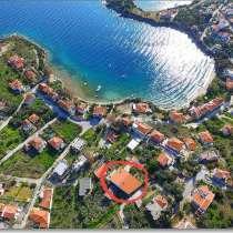 ГРЕЦИЯ Укомплектованный мини отель с 4 апартаментами, в г.Volos