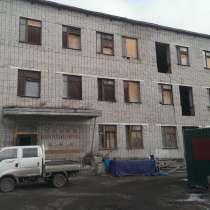Продам или сдам в аренду нежилое помещение, в Комсомольске-на-Амуре