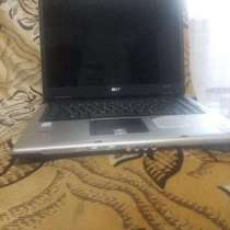 Ноутбук, в Краснодаре