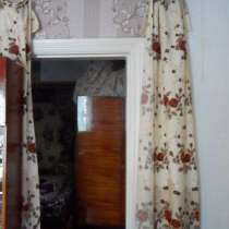 Продается частный дом в хорошие руки, в г.Талдыкорган
