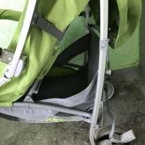 Продам недорого коляску-трость Espirit Vayo, в г.Минск