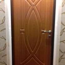 Сдам 1-но комнатную квартиру, в г.Луганск