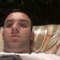 Artur, 33 года, хочет пообщаться, в Краснодаре
