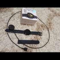 Часы samsung watch active, в Вышний Волочек