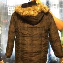Куртка для девочка, в г.Киев