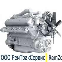 Продам двигатель ямз 238 нд5, в г.Могилёв
