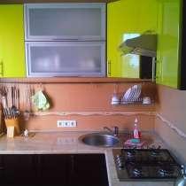 Сдача двухкомнатной квартиры для отдыха в Алупке, в Алупке