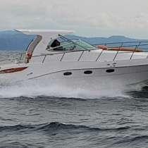 Gulf Craft Oryx36, продается яхта, в Сочи