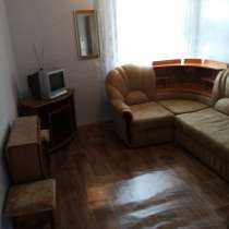 Сдам комнату, в Ульяновске
