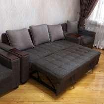 Куплю бу мебель, в г.Ташкент