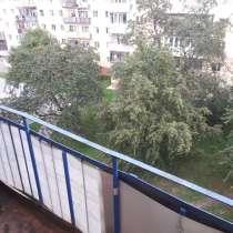Продам 4 кк на ул. Великолукская, в Калининграде