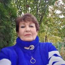 Наталья, 67 лет, хочет пообщаться – ищу друга помошника добропорядочного мужчину умеющего водтит, в Волгодонске