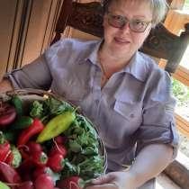 Elena, 51 год, хочет пообщаться, в Чите