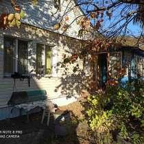 Туапсе продаётся Дом 50 м2 + гостевой домик на 6 сот. земли, в Туапсе