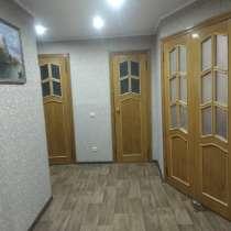 Продам квартиру, в Волоконовке