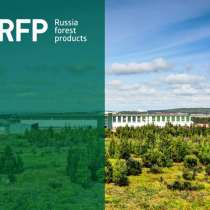АО «РФП лесозаготовка» реализует неликвиды в ассортименте, в Хабаровске