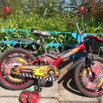 Продам велосипед, в г.Тирасполь
