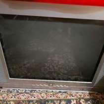 Телевизор, в Невинномысске