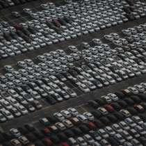 Автоюрист при лишении водительских прав, в Самаре