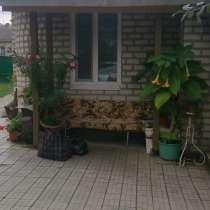 Продам или обменяю дом, в г.Купянск