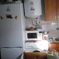 Срочно пол дома из двух частей 65 м2 в р-не ул. Чапаева, в г.Запорожье