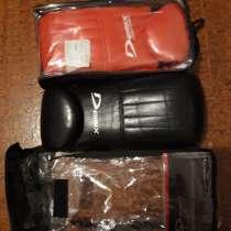 Перчатки снарядные, в Сургуте