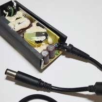 Ремонт зарядного устройства ноутбука, в г.Барановичи