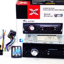 Автомагнитола Sony 8225BT Bluetooth + USB+SD+AUX, в г.Киев